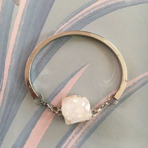 Quartz Bracelet FREE with another purchase